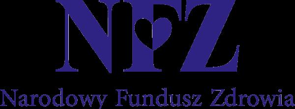 Ośrodek Profilaktyki i Terapii Uzależnień w Mielcu